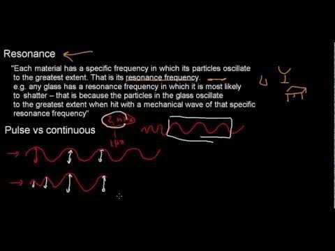 lecture 7 part 2 (sound, piezoelectricity, electrostriction, magnetostriction)