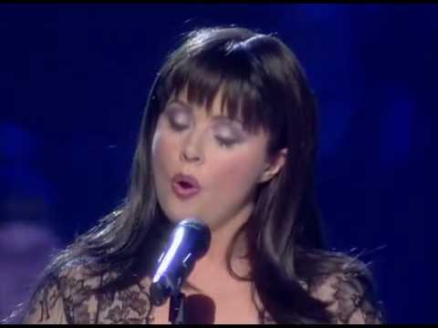 10-Sarah Brightman-Pie Jesu