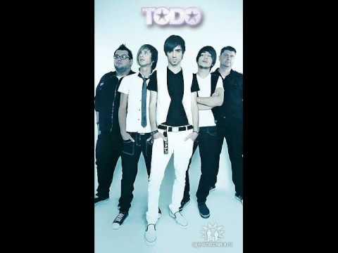 Клип Todo - Winner