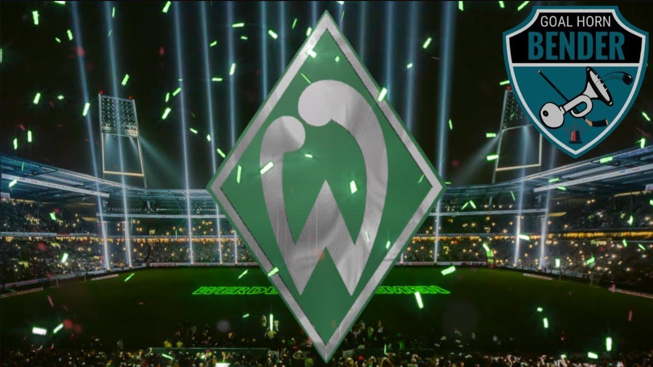 Werder Torhymne