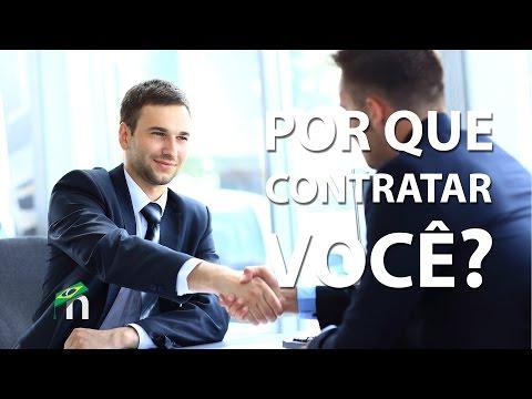 TV Nube: Por que contratar você?