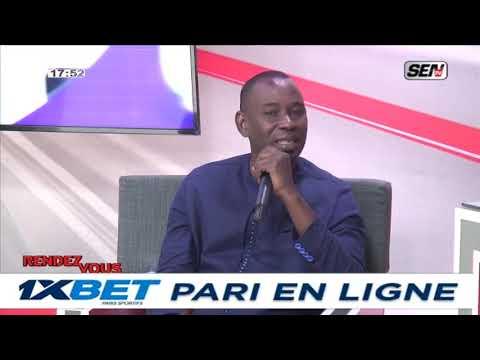Moeurs : Ndeyssane cette femme a perdu sa maison à cause d'un marabout qui...