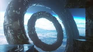 Superhuman - Many Worlds Theory (Epic Powerful Emotional Trailer Music)