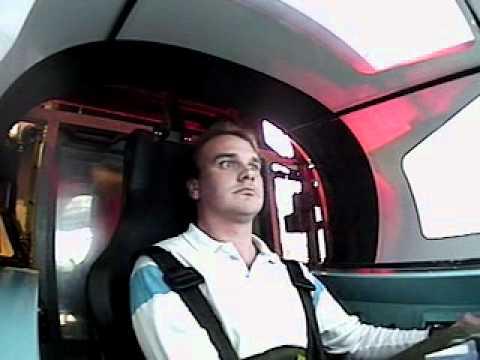Видео Симулятор полета на самолете для пк онлайн