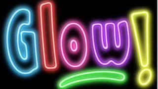 Madcon - Glow