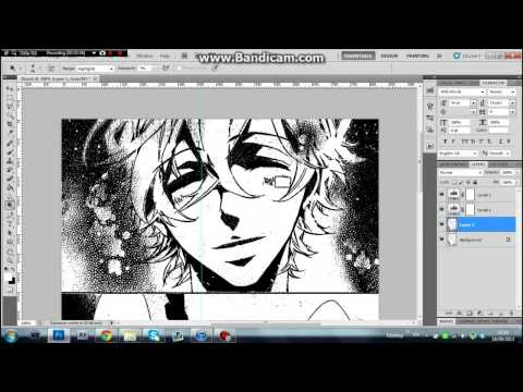how to clean face in adobe photoshop