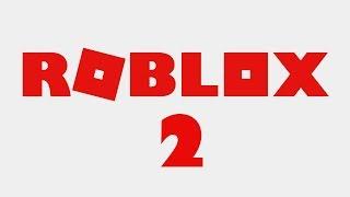 ★NUEVA ACTUALIZACION EN ROBLOX + ROBLOX 2 ★