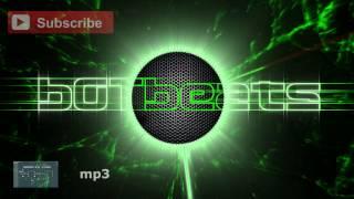 Pearly Gates - BOTbeats / Hip-Hop Instrumental (FLP + MP3)