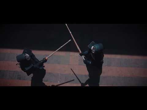 Nix - Highlander (Clip Officiel) thumbnail