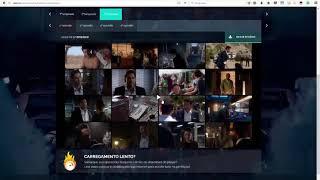 Melhores sites para assistir series e filmes GRATIS [2017]