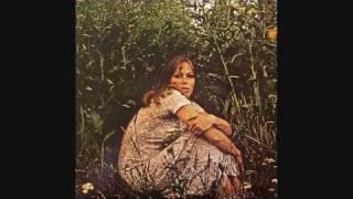 Lill Lindfors - Flickan i Havanna