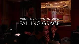 Yumi Ito | Szymon Mika Duo - Falling Grace