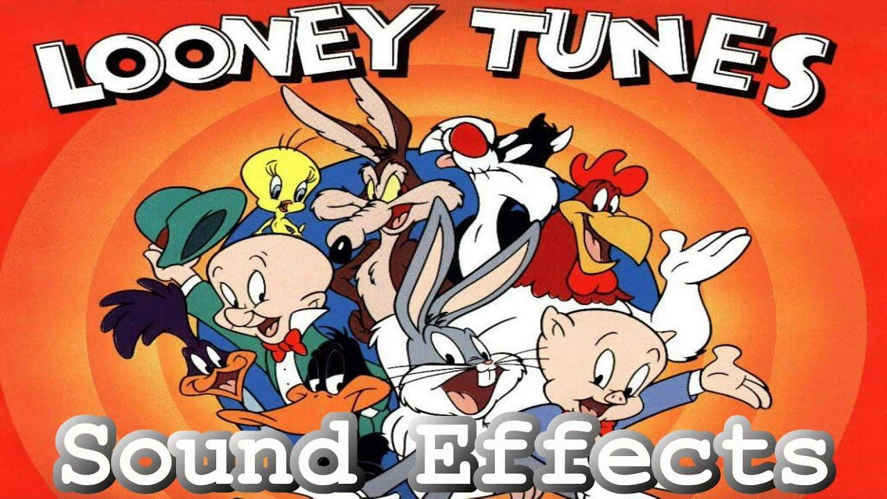 cartoon sound effects 100 best youtube