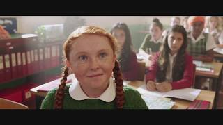 H is for Happiness | Perth Festival Lotterywest Films 2020