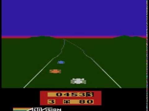 ¿Cual fue tu primer consola? y ¿que juego tenias? Hqdefault