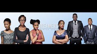 Dreamers Trailer