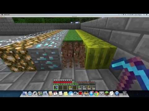 Can you silk touch a spawner in minecraft xbox one