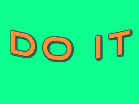 Nelly Furtado - Do It - Original - (with Download Link)
