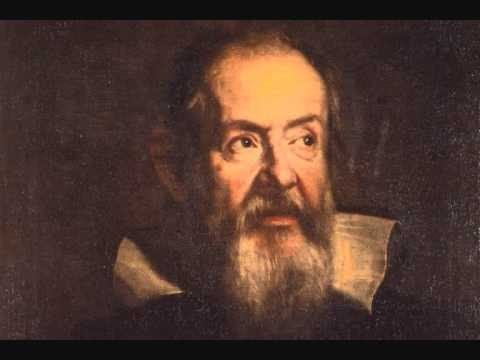 Galileo's Battle for the  heavens  HD 1080p