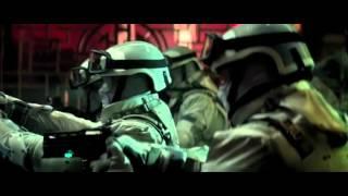 Вспомнить всё (2012) Русский Трейлер HD