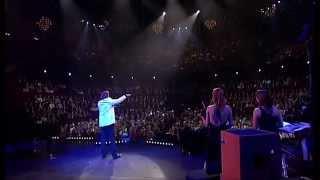 Ivo Niehe - Live in Carré - 18. Samen