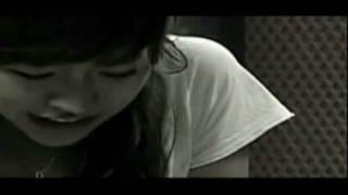 SNSD - Star Star Star [MV]