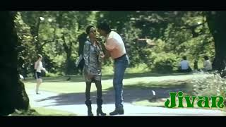 Akshay and madhuri dixit song ab tere dil me hum aa gaye