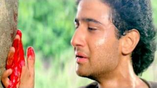 Kaat Ke Ungli - Vivek Mushran, SP Balasubrahmanyam, First Love Letter Song