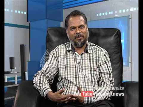 Vaccination in Homeopathy Doctor Live 11th Aug 2015