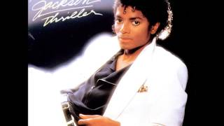 Michael Jackson - 1982 - 09 - The Lady in My Life