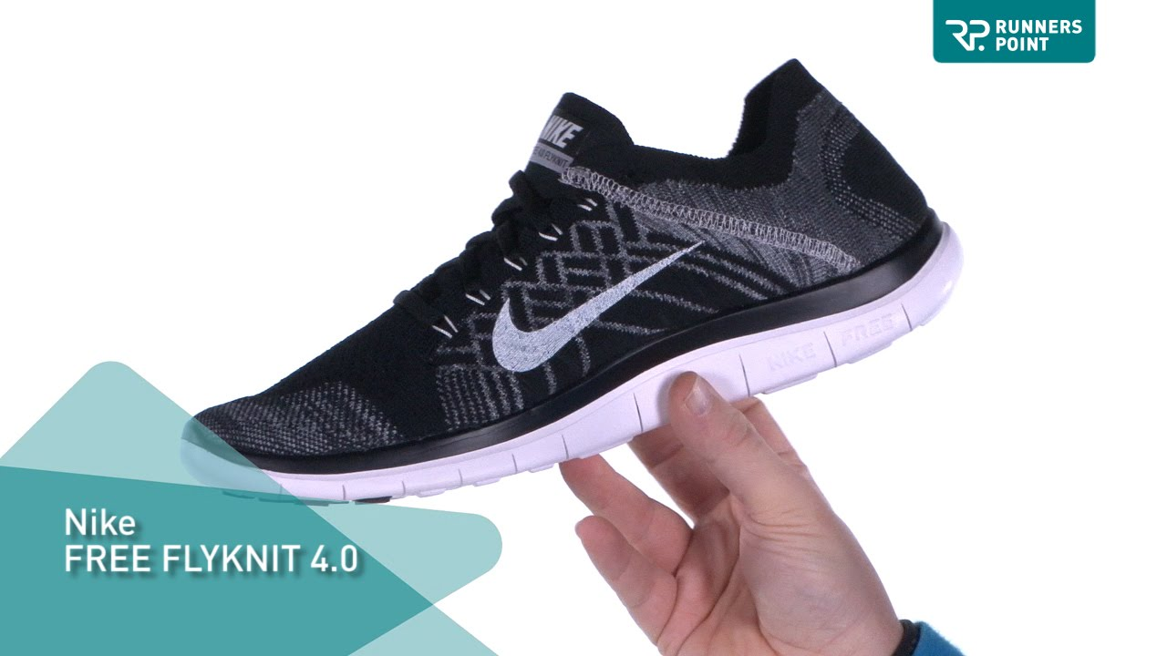 e96984ddcd99 ... norway nike free flyknit 4.0 cd383 0e3f8 ...