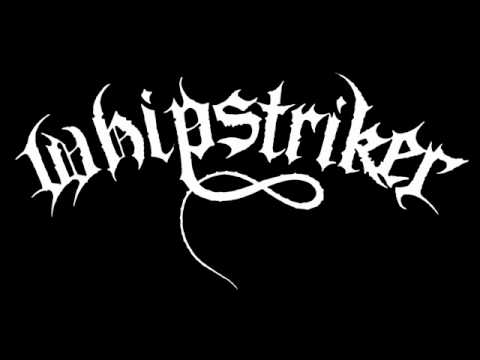 Whipstriker - Start the Warcollapse - 7´´EP Split with Extirpation