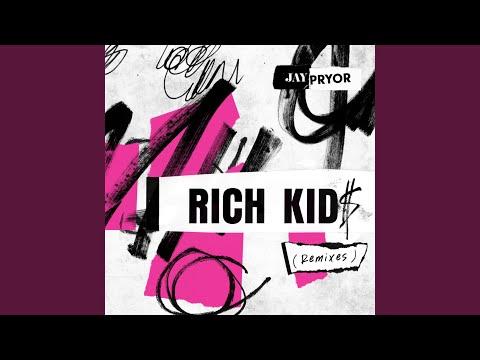 Rich Kid$ (WiDE AWAKE Remix)