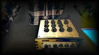 Скачать Feel Aortaa SynthCone Mix