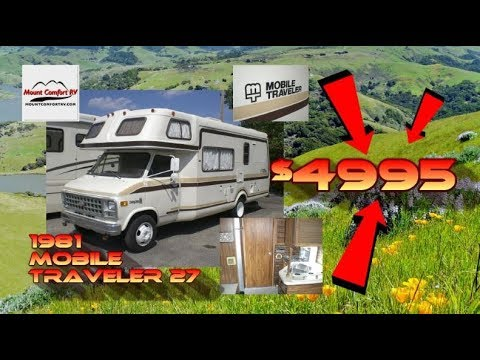 hqdefault  Chevy Mobile Traveler Motorhome on 1994 raven motorhome, 1994 winnebago motorhome, 1994 toyota motorhome, 1994 cobra motorhome, 1994 rockwood motorhome, 1994 dodge motorhome, 1994 chevrolet p30 motorhome, 1994 tioga motorhome, 1994 diesel motorhome, 1994 challenger motorhome, 1994 gmc motorhome,