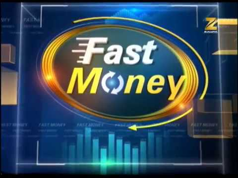 Fast Money: Pipe sector companies become active in market (Part-2)