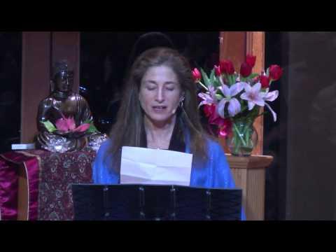 Path of True Refuge - Tara Brach
