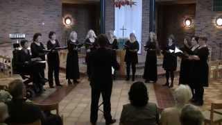 Stord con Spirito - Ave Maria - Michael Head