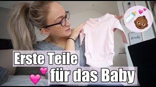 Baby Shopping Haul I Neuigkeiten auf meinem Kanal I XXL VLOG I Nati Vita
