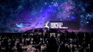 Rowpieces - Eternal Peace