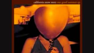 Out of Time---California Snow Story.wmv
