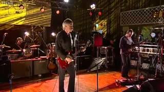 Paul Weller - That Dangerous Age  (6 Music Lauren Laverne session)
