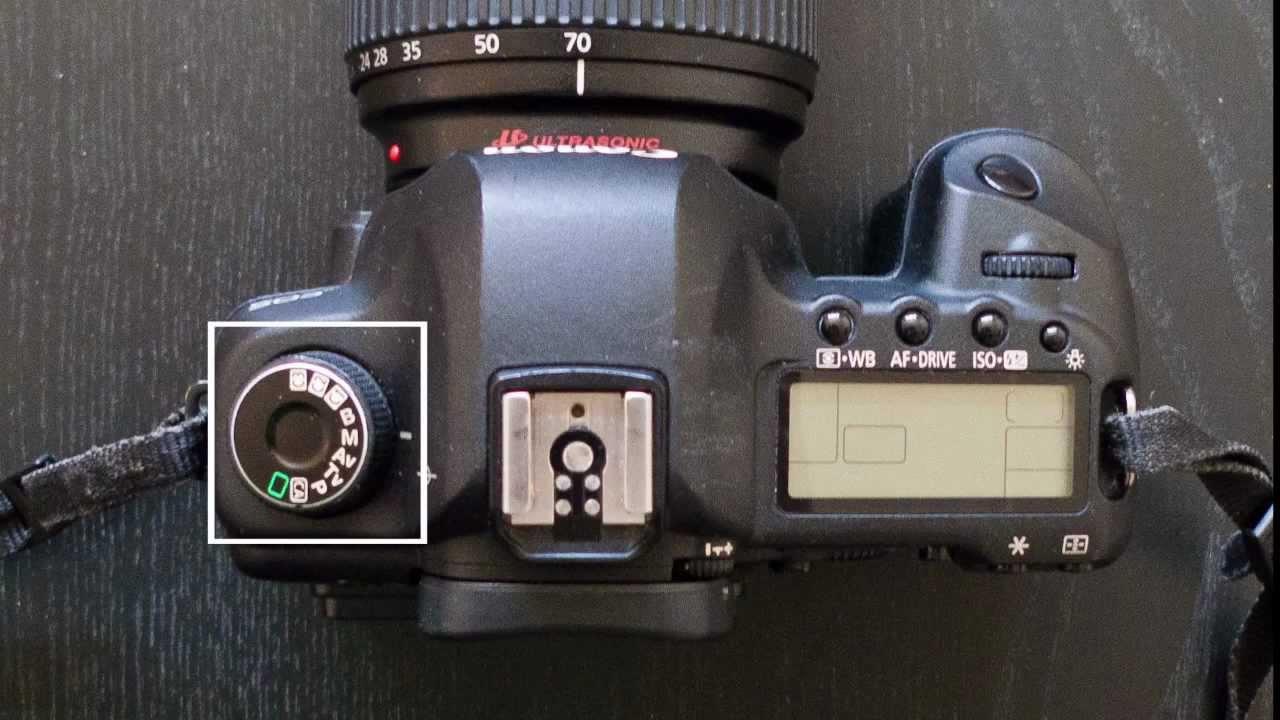 инструкция по эксплуатации фотоаппарата кэнон 5д марк 2