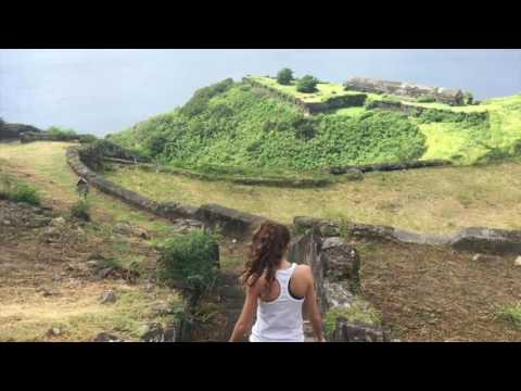 st kitts trip 2016