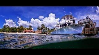 little cayman beach resort scuba diving snorkeling huron scuba