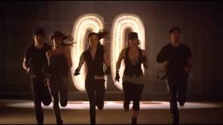 История Золушки 3 (2011) Фильм. Трейлер HD