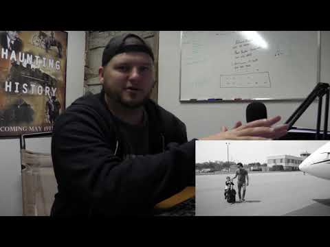 Avenged Sevenfold -  Wish You Were Here (Reaction)