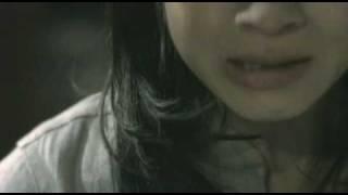 坂詰美紗子 - 運命のふたり