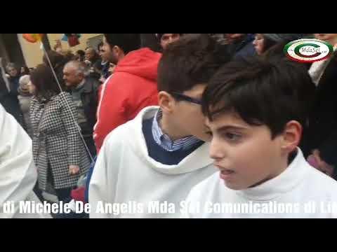 Download Processione dei Santi Ciro e Giovanni-Vico Vico Equense-31/1/2020