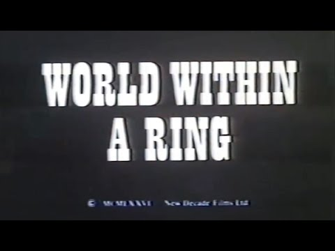 World Within a Ring (1976)